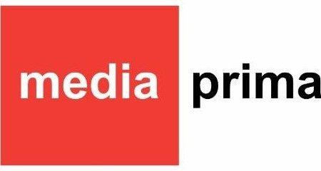 Media Prima
