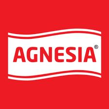 Agnesia