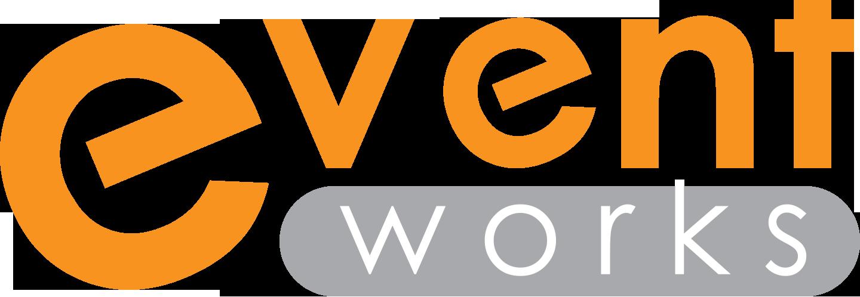 Event Management Agency | Event Works KL